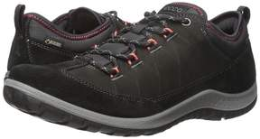 Ecco Sport Aspina Low GTX Women's Shoes