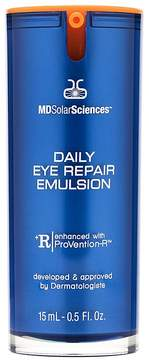 MDSolarSciences MD Solar Sciences Daily Eye Repair Emulsion 0.5 oz.