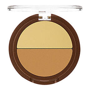 Mineral Fusion Concealer - Warm