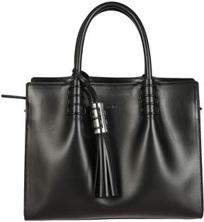 Tod's Square Tote