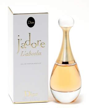 Christian Dior J'Adore L'Absolu 2.5-Oz. Eau de Parfum - Women