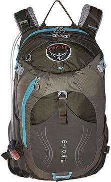 Osprey - Mira AG 18 Backpack Bags