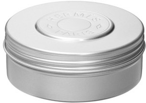 Hermes Eau De Rhubarbe Ecarlate - Face And Body Moisturizing Balm