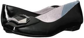 J. Renee Tustin Women's Sandals