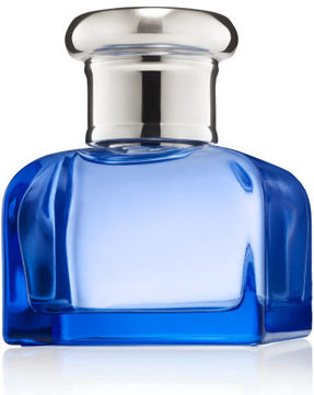 Ralph Lauren Blue Rl Blue 1.3 Oz. Edt