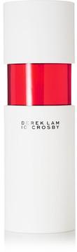 Derek Lam 10 Crosby - 2am Kiss Eau De Parfum, 175ml - Colorless