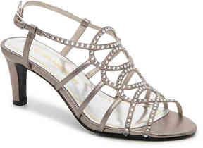 Caparros Women's A-List Sandal