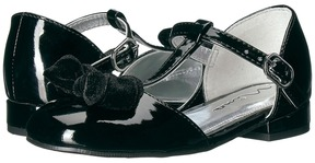 Nina Almira-T Girl's Shoes