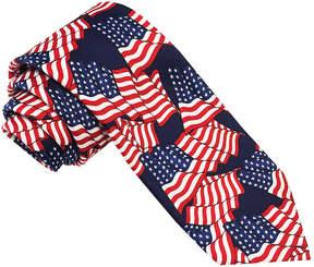 Asstd National Brand Tie