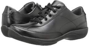 Dansko Emma Women's Shoes