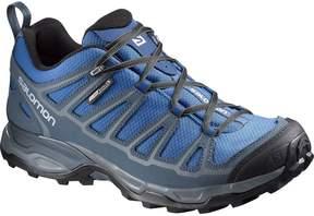 Salomon X Ultra Prime CS WP Hiking Shoe