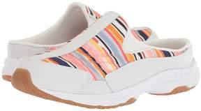 Easy Spirit Traveltime 295 Women's Shoes