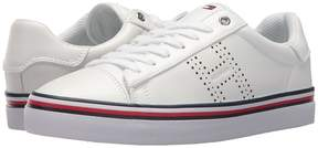 Tommy Hilfiger Fressia Women's Shoes