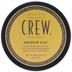 AMERICAN CREW American Crew Molding Clay - 3 oz.