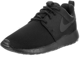 Nike Women's Roshe One Running Shoe.