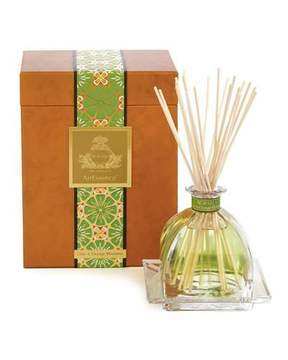 Agraria Lime & Orange Blossom Diffuser