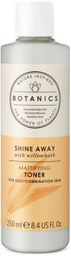 Botanics Shine Away Mattifying Toner