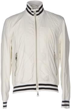 Richmond Jackets