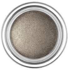 Limited-Edition Diorshow Fusion Mono Long-Wear Professional Mirror-Shine Eyeshadow/0.22 oz.