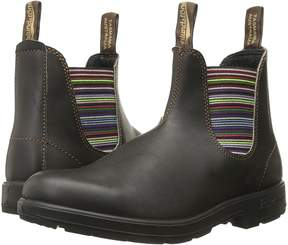 Blundstone BL1409 Work Boots