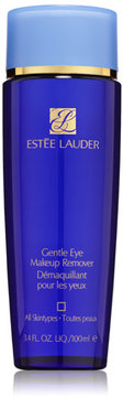 Estée Lauder Gentle Eye Makeup Remover, 3.4 oz.