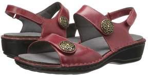 Aravon Candace Women's Sandals
