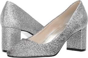 Caparros Inspire Women's 1-2 inch heel Shoes