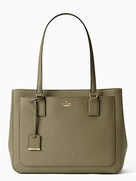 Kate Spade Cameron street zooey - OLIVE - STYLE