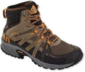 L.L. Bean L.L.Bean Men's Waterproof Speed Hiking Boots