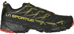La Sportiva Akyra Trail Running Shoe
