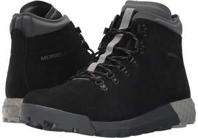 Merrell Wilderness AC+ Men's Cold Weather Boots
