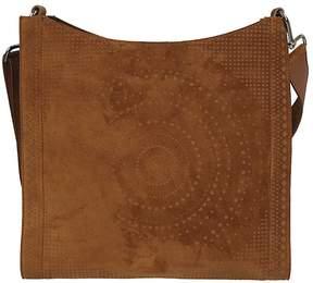 Orciani Sensory Shoulder Bag