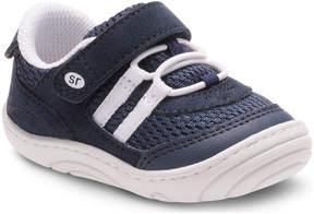 Stride Rite Ivan Sneaker