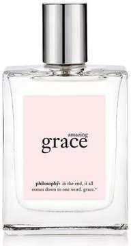 Philosophy Amazing Grace Fragrance Spray 2oz
