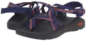 Chaco Z/Cloud X2 Women's Sandals