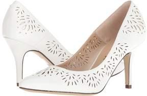 Unisa Hoda 2 Women's Shoes