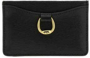 Lauren Ralph Lauren Wallet Wallet Women