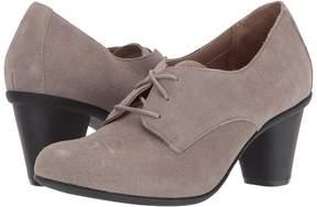 Vionic Maura Women's Shoes