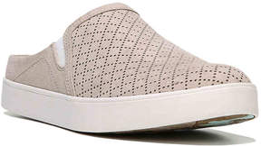 Dr. Scholl's Women's Madi Slip-On Sneaker