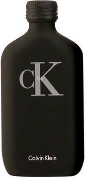 Calvin Klein Be 6.7-Oz. Eau de Toilette - Unisex