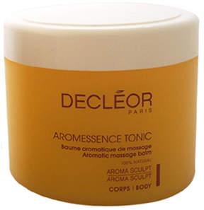 Decleor Aromessence Tonic Aromatic Massage Balm