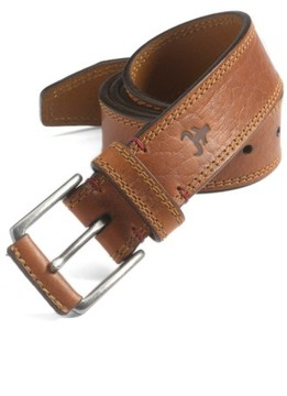 Trask Men's 'Gallatin' Belt