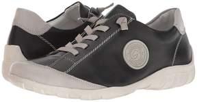 Rieker R3445 Liv 45 Women's Shoes