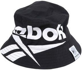 Reebok Hats