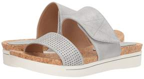 Adrienne Vittadini Calais Women's Shoes