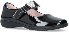 Lelli Kelly Kids Love School Dolly Patent Shoes