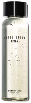 Bobbi Brown 'Extra' Treatment Lotion