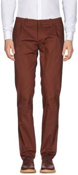 Hosio Casual pants