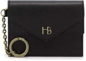 Henri Bendel Miss Bendel Envelope Coin Purse