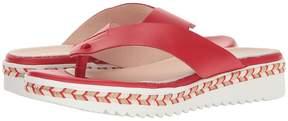 Patricia Green Brooklyn Women's Shoes